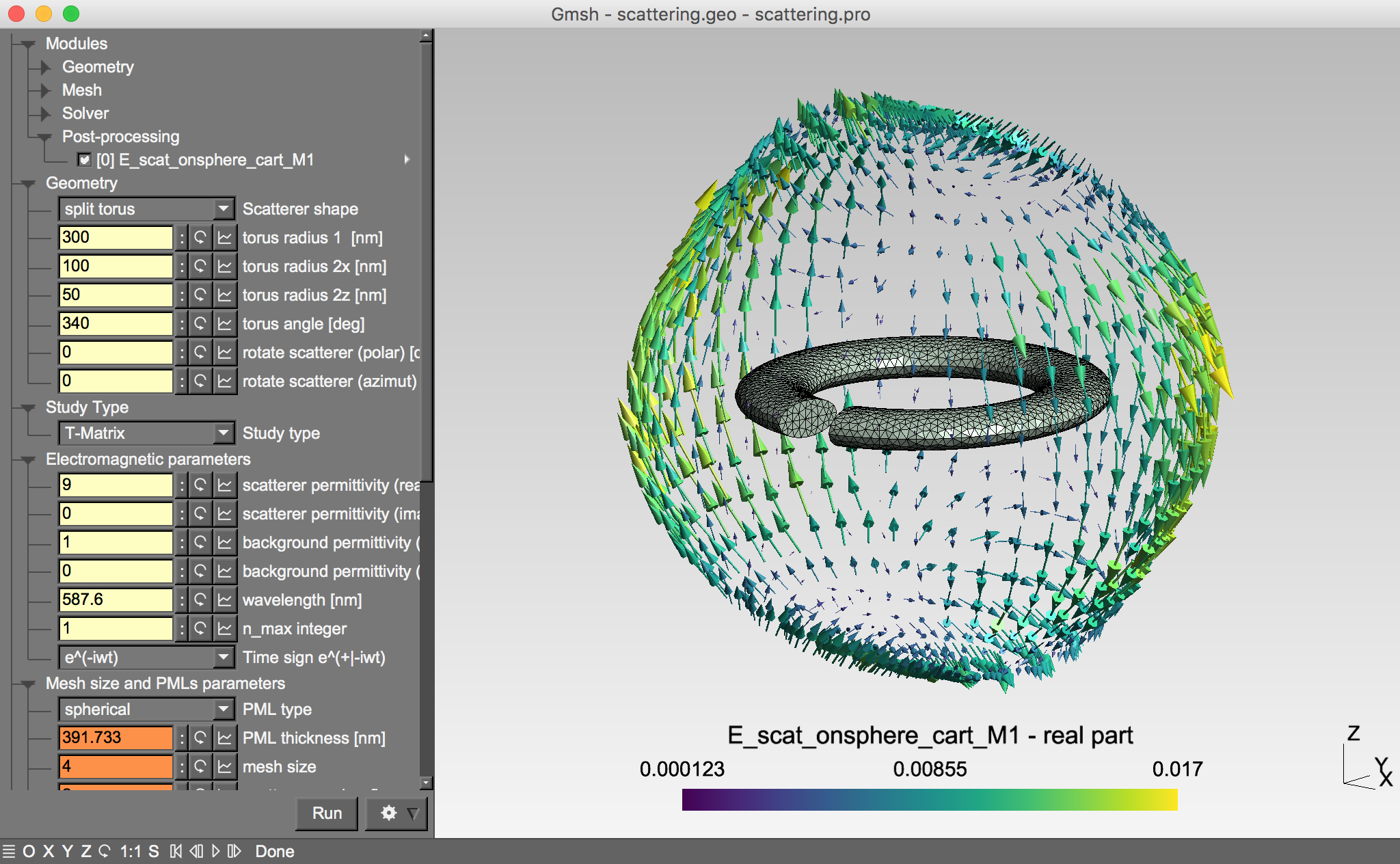 ElectromagneticScattering/screenshot1_512.png