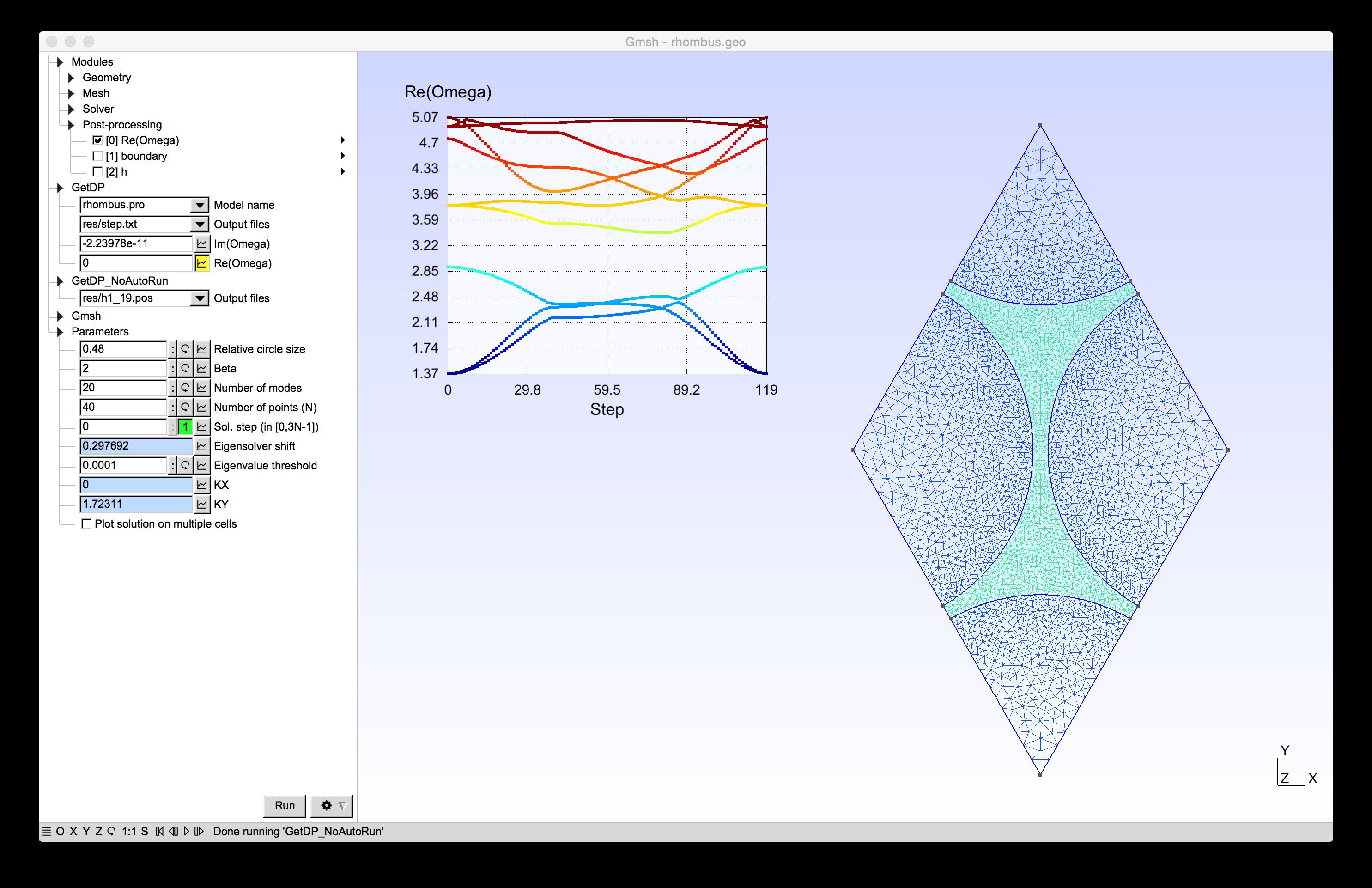 BlochPeriodicWaveguides/screenshot1.png