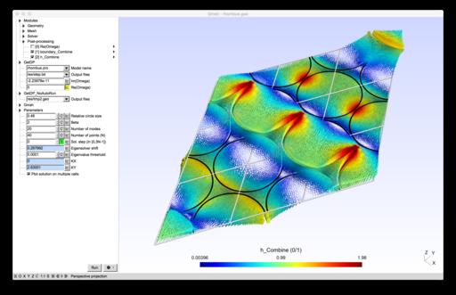 BlochPeriodicWaveguides/screenshot2_512.png
