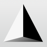 contrib/mobile/iOS/Onelab/Images.xcassets/AppIcon.appiconset/icon_app_ipad_retina.png