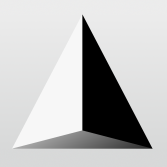 contrib/mobile/iOS/Onelab/Images.xcassets/AppIcon.appiconset/icon_app_ipad_pro.png