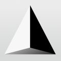 contrib/mobile/iOS/Onelab/Images.xcassets/AppIcon.appiconset/icon_app_iphone_retina.png