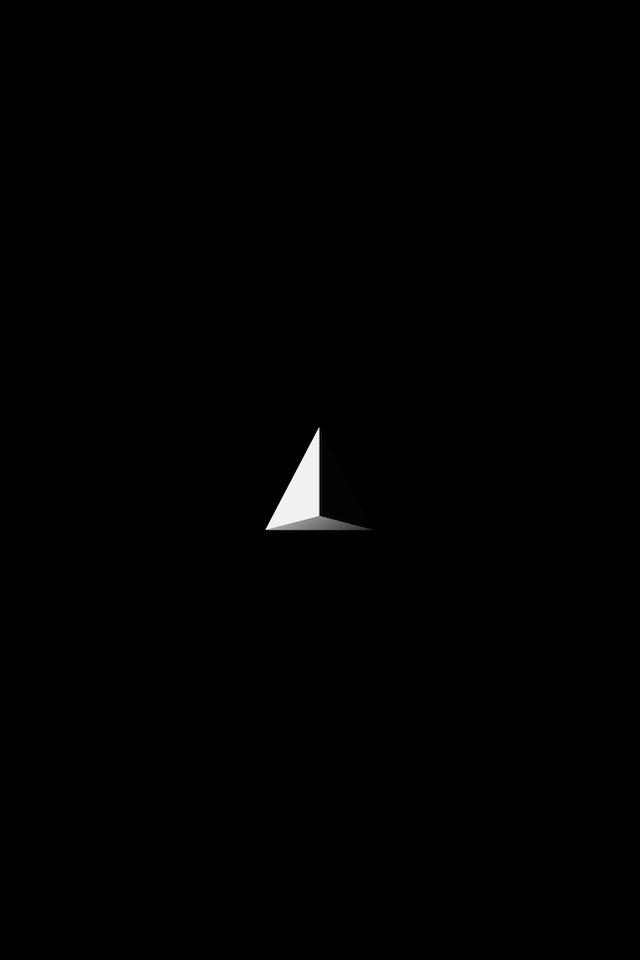 contrib/mobile/iOS/Onelab/Images.xcassets/LaunchImage.launchimage/splash640x960.png