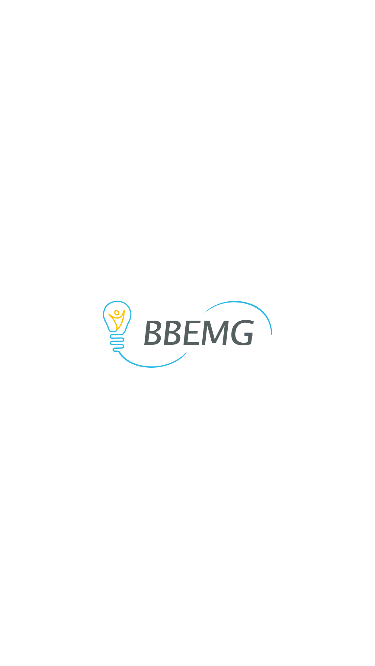 contrib/mobile/iOS/Onelab/Images_BBEMG.xcassets/LaunchImage.launchimage/splash1242x2208.png