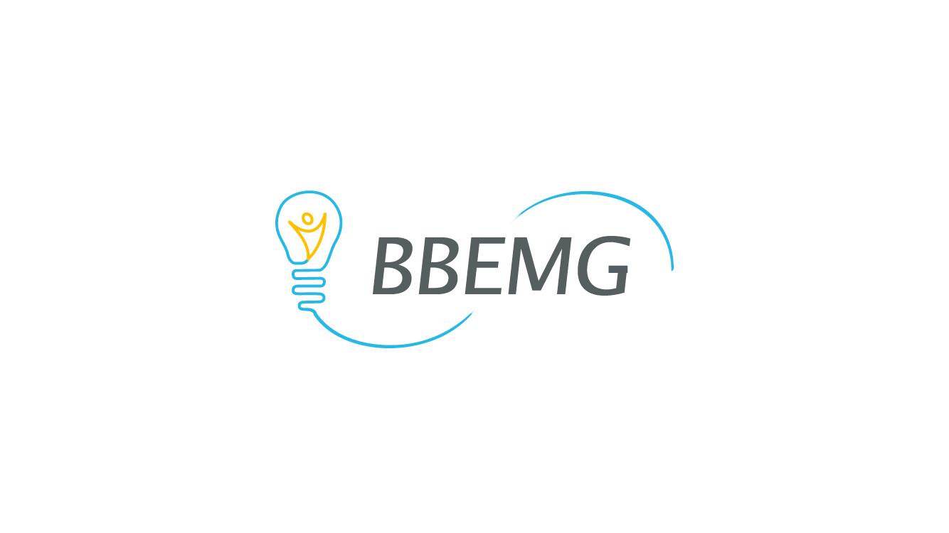 contrib/mobile/iOS/Onelab/Images_BBEMG.xcassets/LaunchImage.launchimage/splash1334x750.png