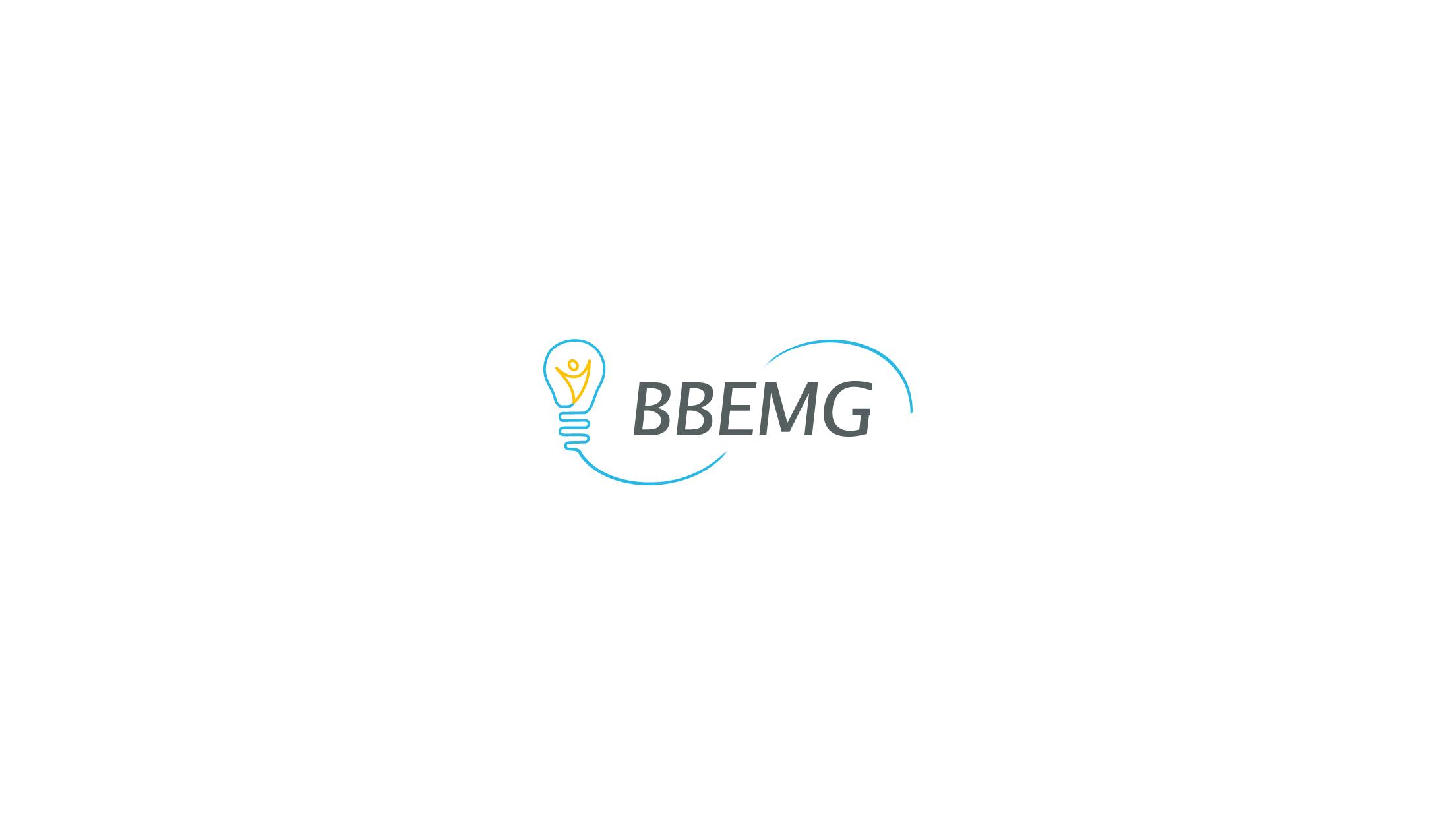 contrib/mobile/iOS/Onelab/Images_BBEMG.xcassets/LaunchImage.launchimage/splash2208x1242.png