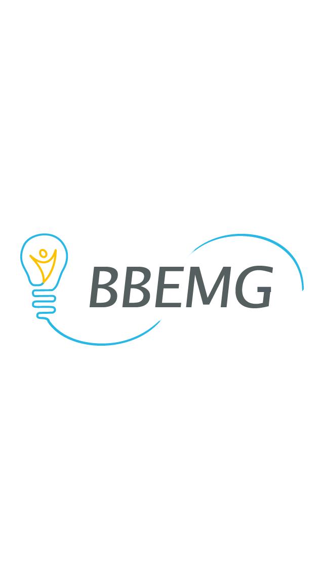 contrib/mobile/iOS/Onelab/Images_BBEMG.xcassets/LaunchImage.launchimage/splash640x1136.png