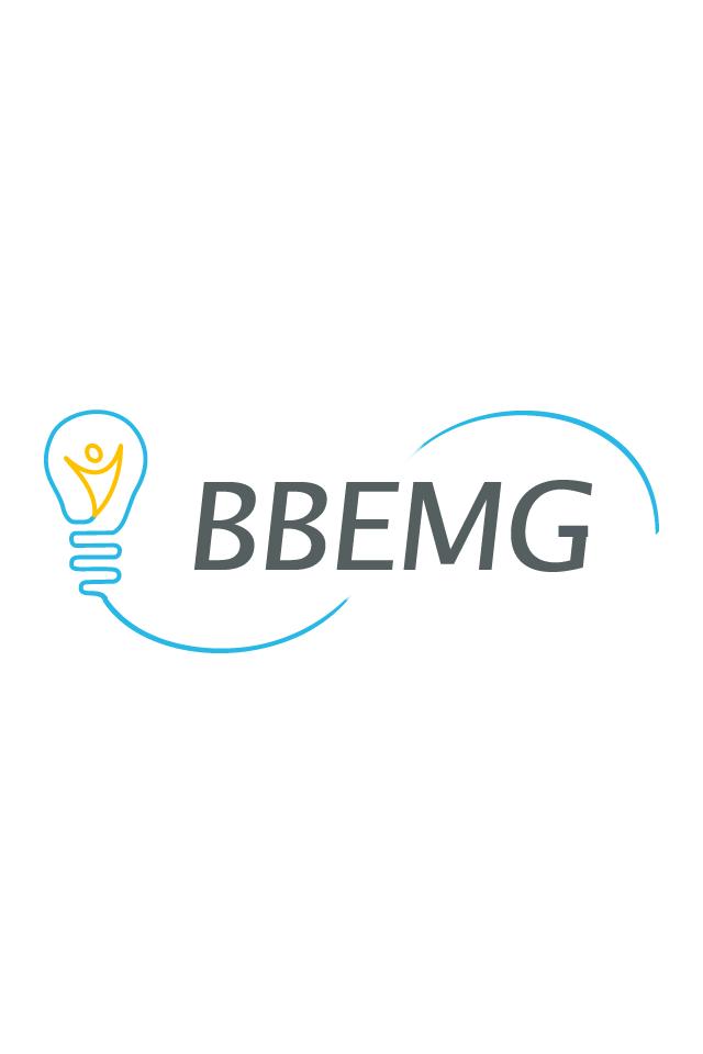 contrib/mobile/iOS/Onelab/Images_BBEMG.xcassets/LaunchImage.launchimage/splash640x960.png