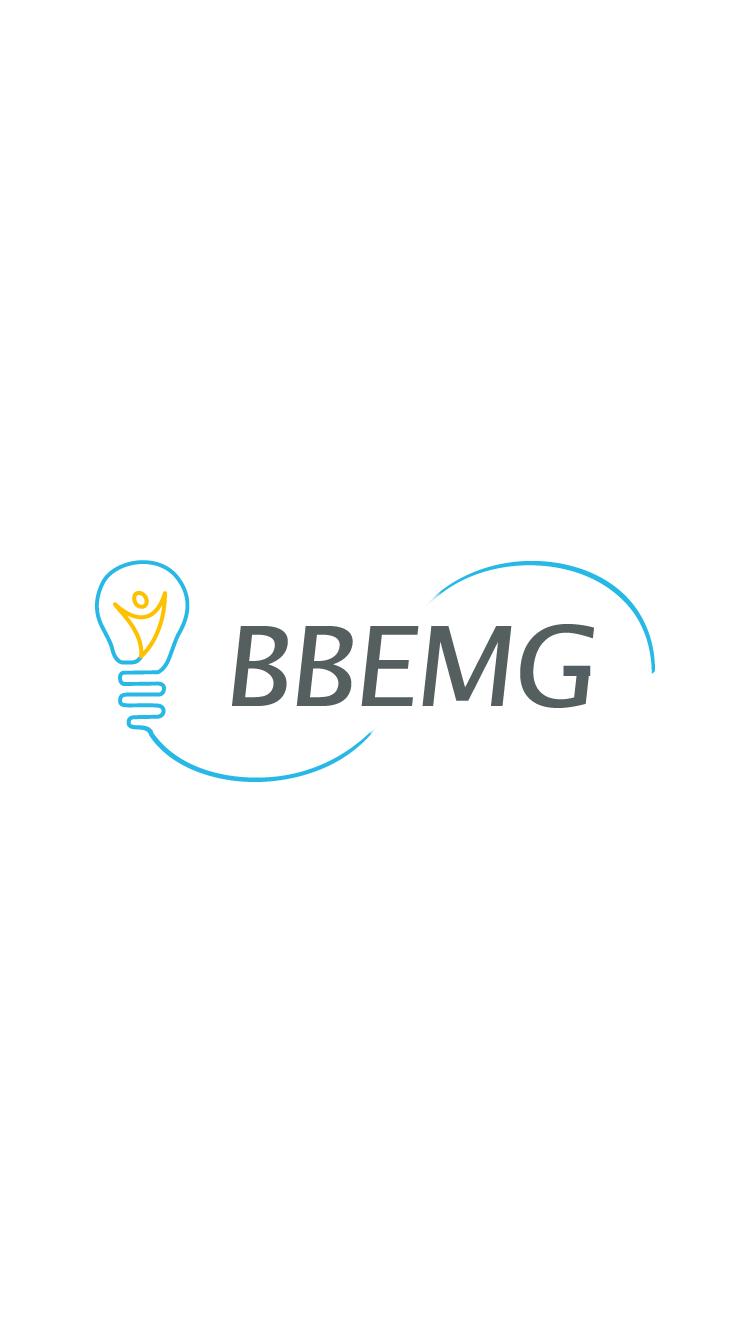 contrib/mobile/iOS/Onelab/Images_BBEMG.xcassets/LaunchImage.launchimage/splash750x1334.png